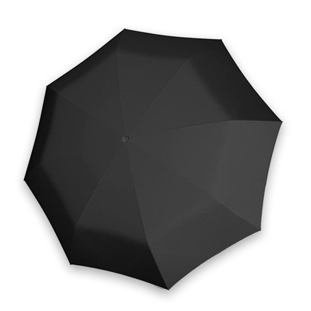 Męski parasol Doppler Magic XM Business